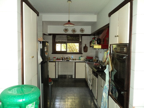 casa en venta  en fatima