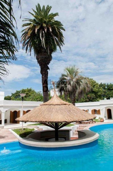 casa en venta en finca las marianas villa elisa - alberto dacal propiedades