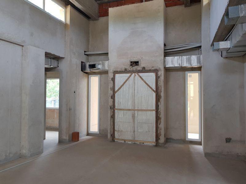 casa en venta en fincas de duggan fincas de duggan - alberto dacal propiedades
