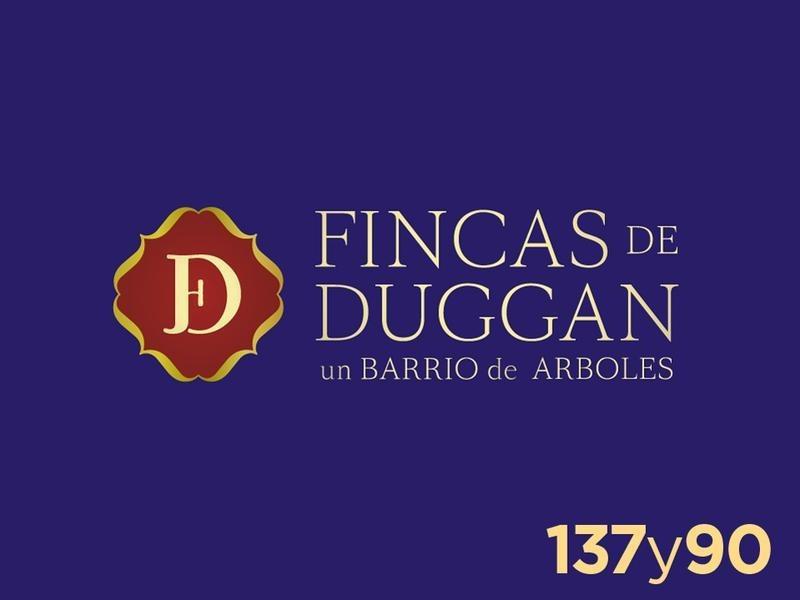 casa en venta en fincas de duggan nº 085 fincas de duggan - alberto dacal propiedades