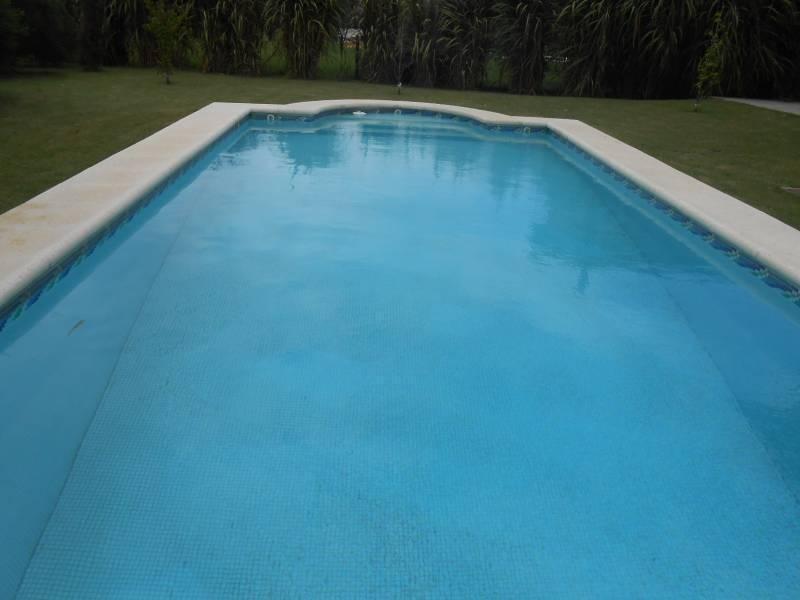 casa en venta en fincas del lago  maroto propiedades