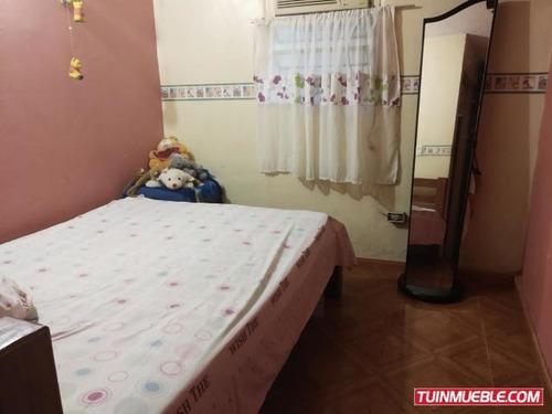 casa en venta en flor amarillo, valencia 19-5906 em