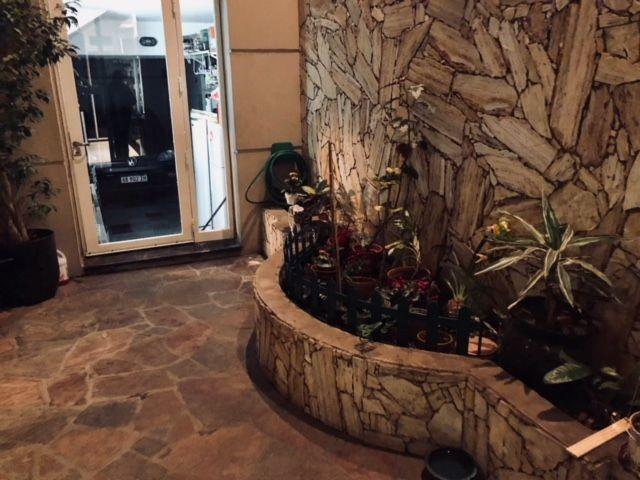 casa en venta en flores