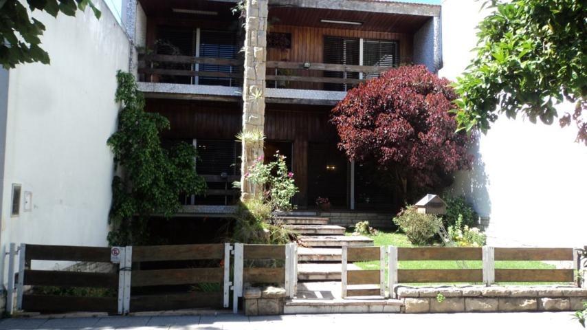 casa en venta  en floresta