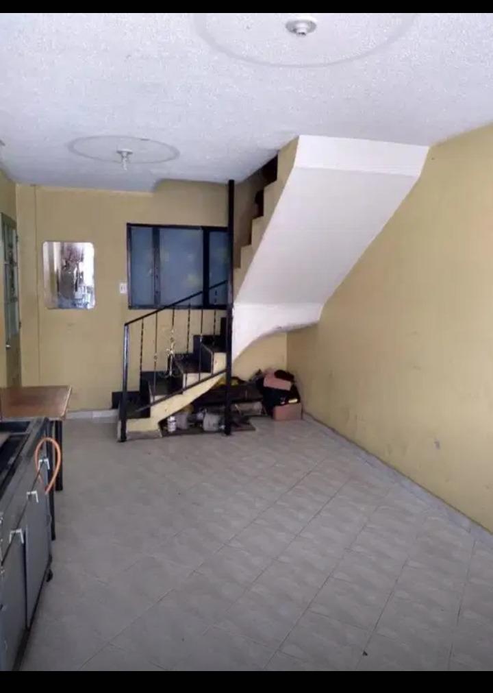 casa en venta en fontibon