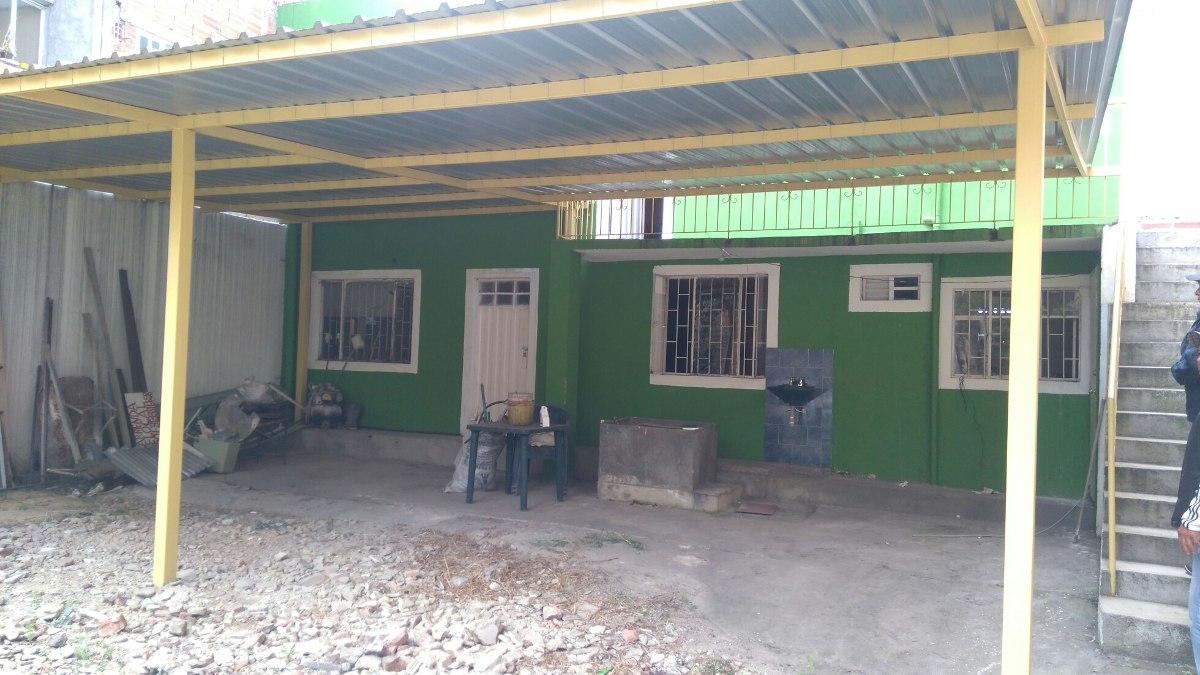 casa en venta en fontibón