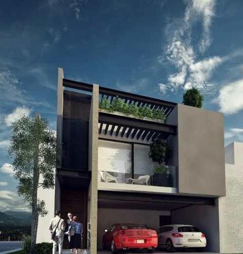casa en venta en forjadores y periferico