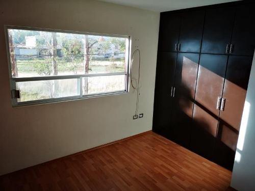 casa en venta en frac. fstse