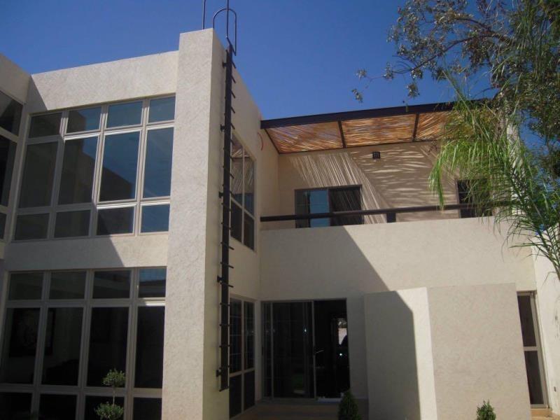 casa en venta en frac las trojes