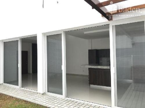 casa en venta en frac linda vista residencial