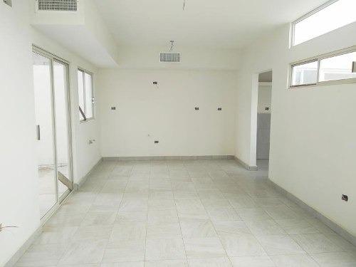casa en venta en frac palma real