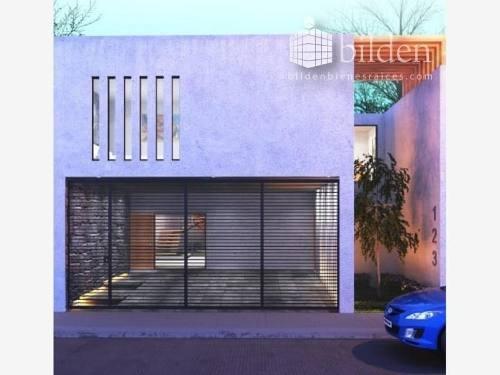casa en venta en frac. residencial tapias