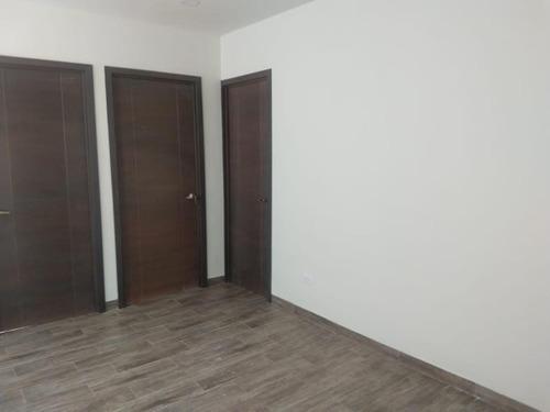 casa en venta en frac. san daniel