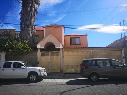 casa en venta en frac san patricio