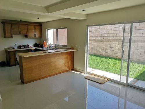 casa en venta en frac senderos  2