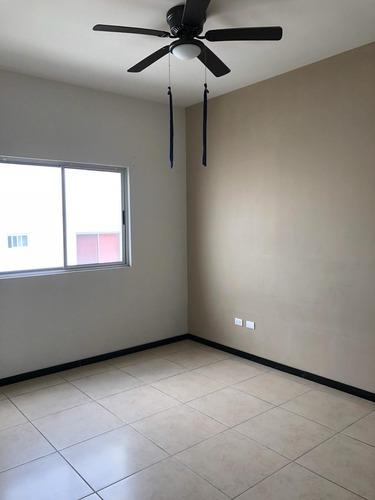 casa en venta en frac terranova