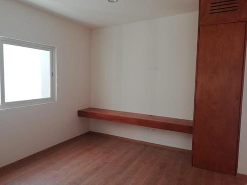 casa en venta en frac. veranda residencial