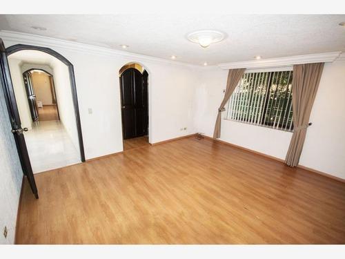 casa en venta en frac. villas camprestre