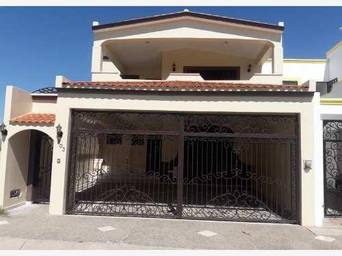 casa en venta en fracc. alameda