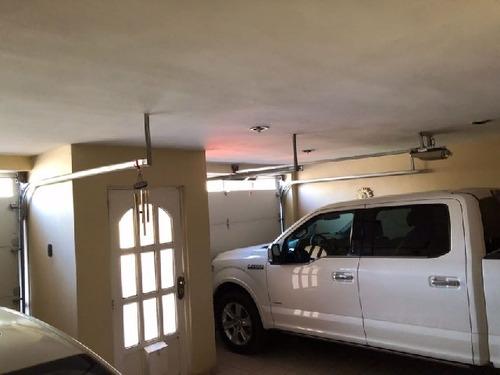 casa en venta en fracc aranjuez