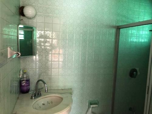 casa en venta en fracc campestre