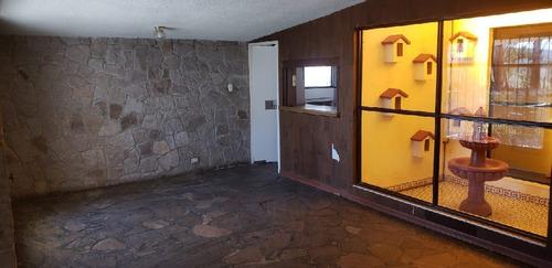 casa en venta en fracc campestre la martinica