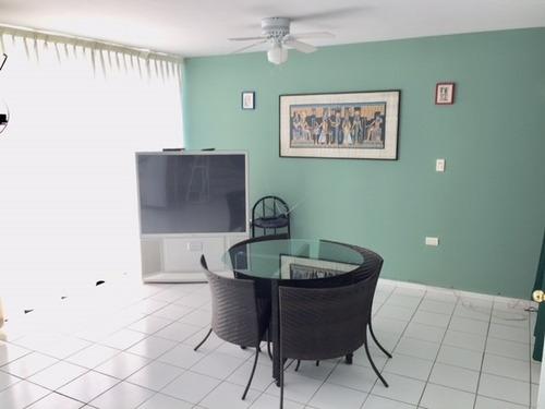 casa en venta en fracc chapultepec x blvd durango