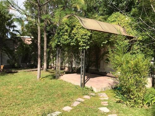 casa en venta en fracc colinas del saltito