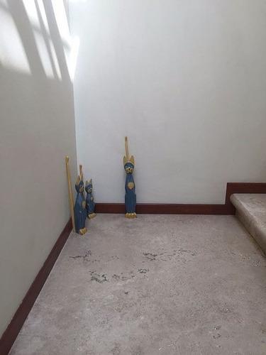 casa en venta en fracc. concepción zavaleta