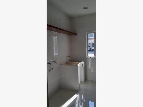 casa en venta en fracc el cid