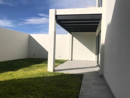 casa en venta en fracc el fresno