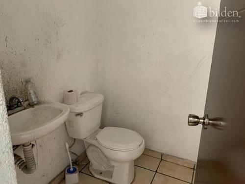 casa en venta en fracc fidel velazquez