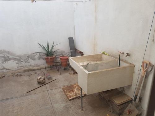 casa en venta en fracc fstse