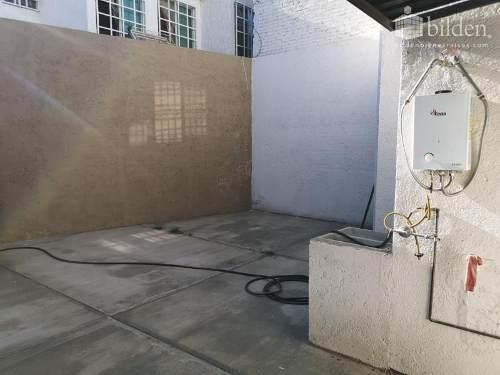 casa en venta en fracc haciendas del pedregal