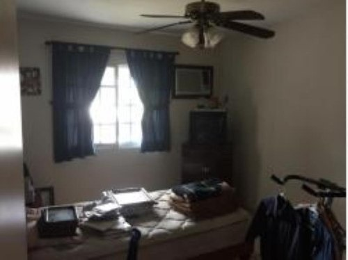 casa en venta en fracc la campiña