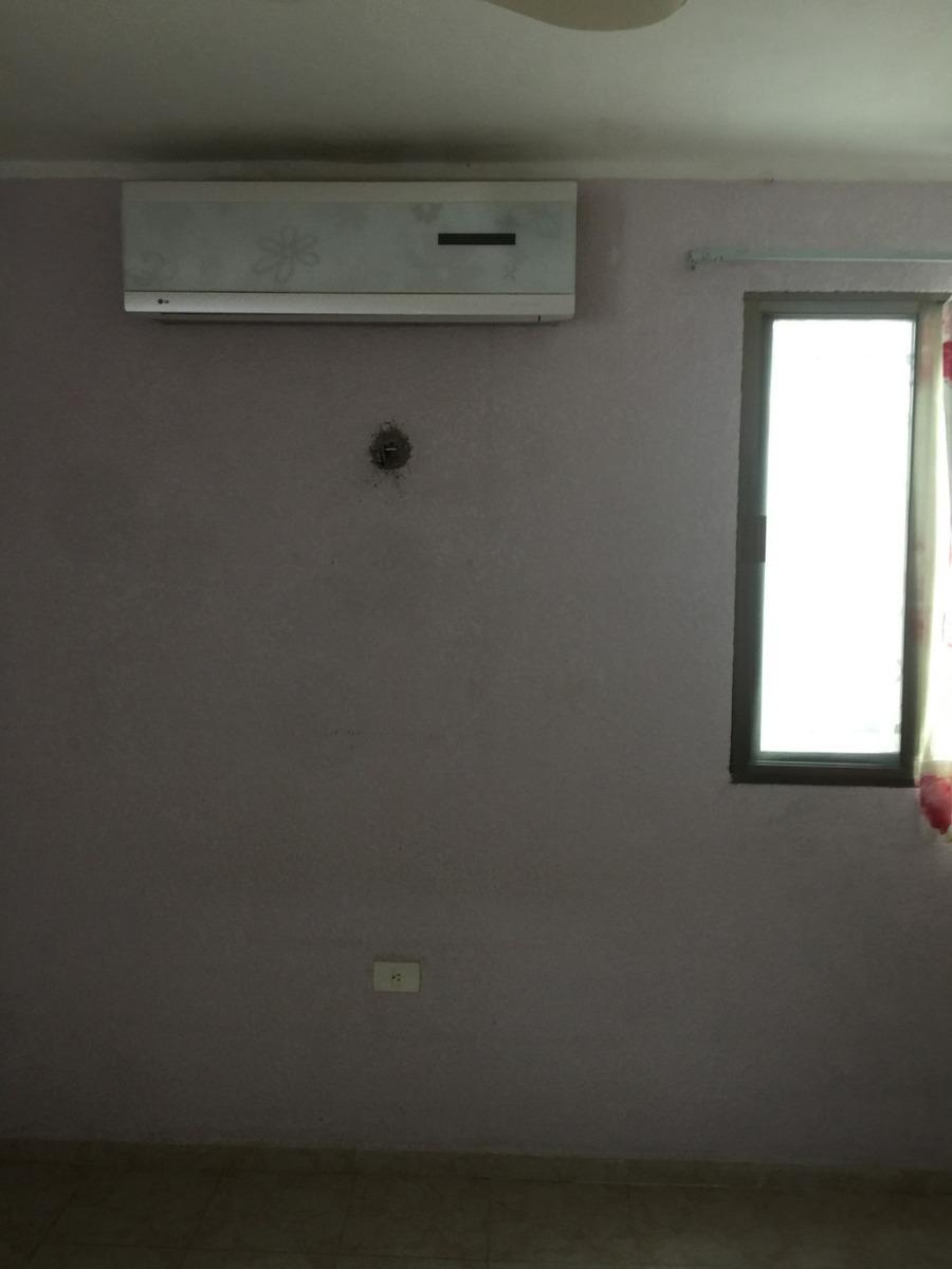 casa en venta en fracc las americas merida yuc folio mcv-209