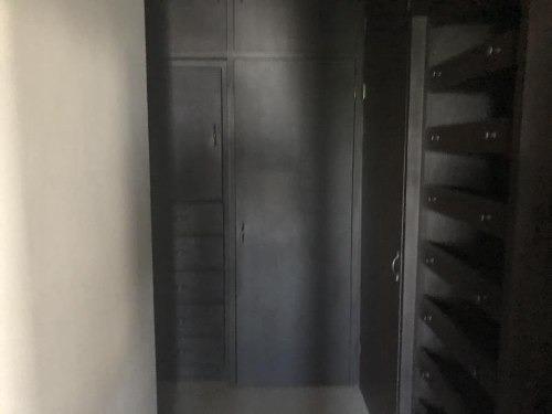 casa en venta en fracc las canteras ii