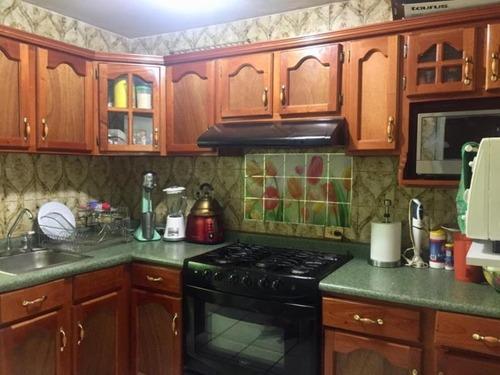 casa en venta en fracc las quintas