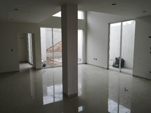 casa en venta en fracc linda vista residencial