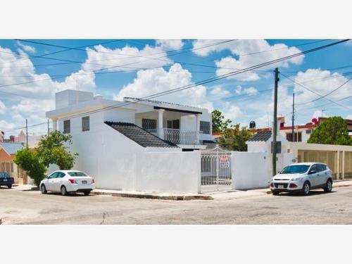 casa en venta en fracc loma bonita xcumpich