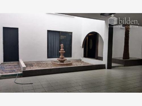 casa en venta en fracc lomas del sahuatoba