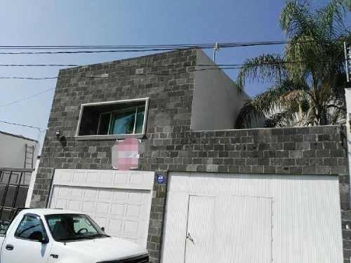 casa en venta en fracc. lomas del sol/ león (guanajuato)