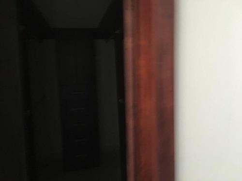 casa en venta en fracc magisterio ibero, torreón