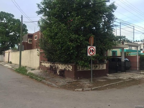 casa en venta en fracc malaga