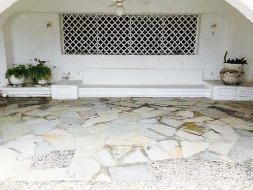 casa en venta en fracc. marbella acapulco