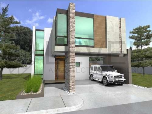 casa en venta en fracc misiones