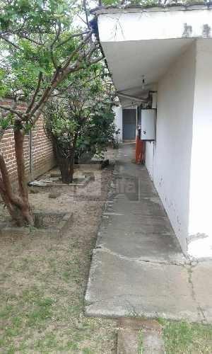 casa en venta en fracc. montebello león (guanajuato) cerca a puerto interior y michelín
