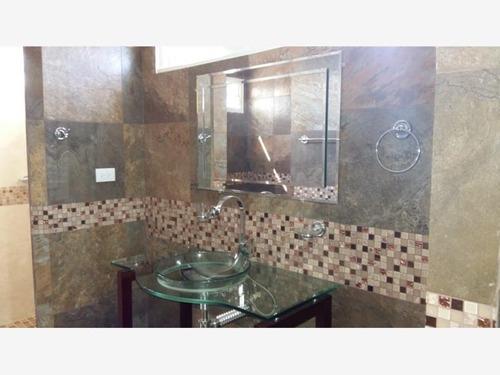 casa en venta en fracc paseos de chenku ll