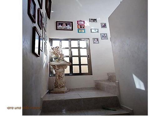 casa en venta en fracc poligono 108