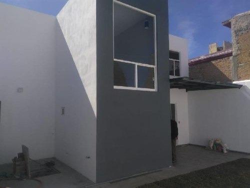 casa en venta en fracc providencia